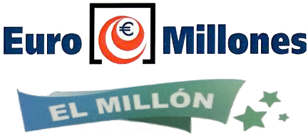 millon euromillones